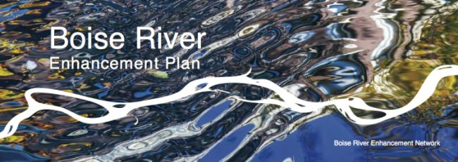 Boise River Plan